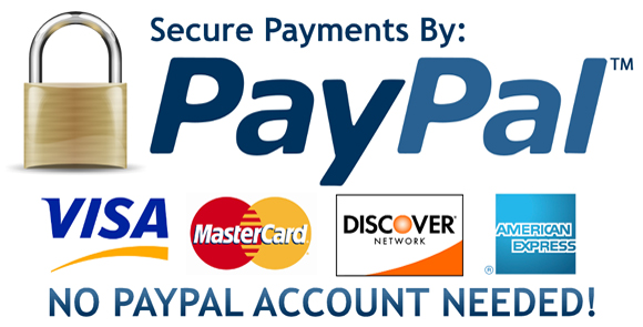 Figaro-Buyers-paypal-banner